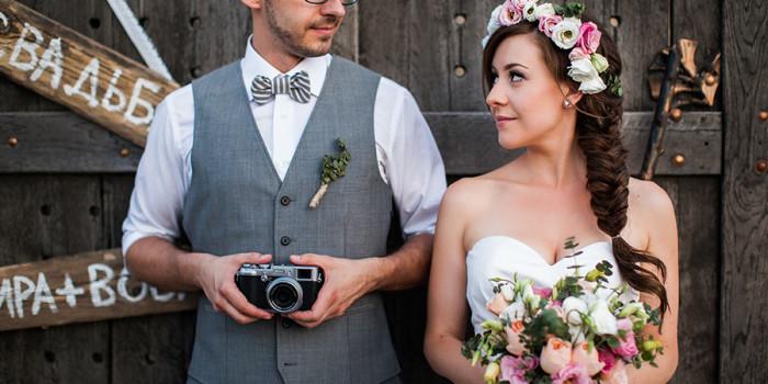 Vova + Irina Wedding   Chateau Vartely