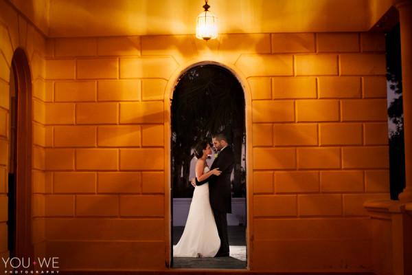 Claudia+Abraham Wedding | San-Salvador, El Salvador.