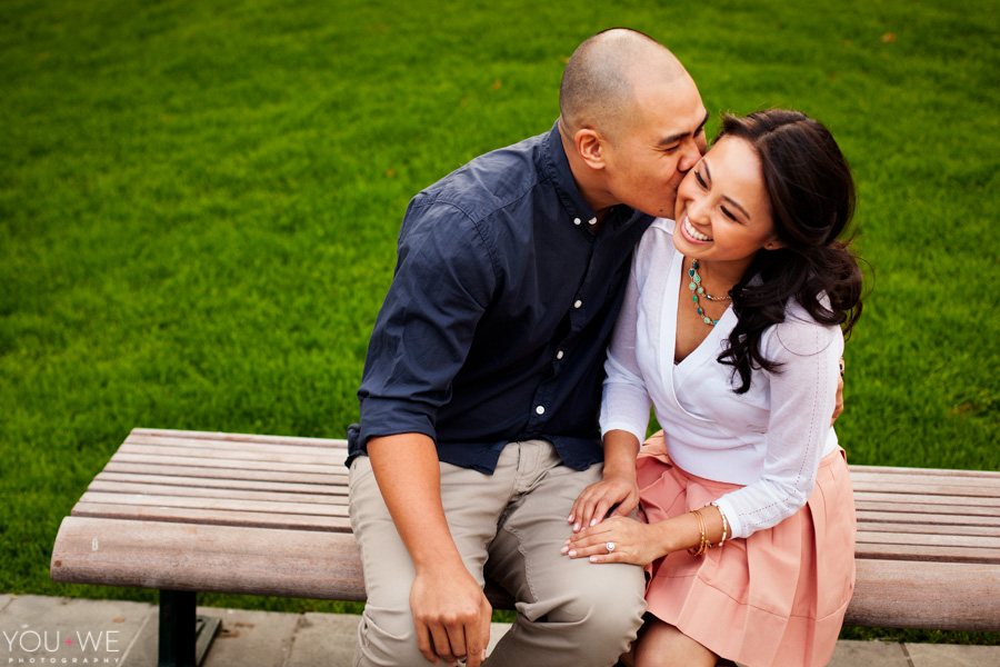 Ace_Rachel_Engagement-5