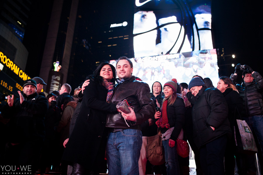 NYC Proposal (4 of 4)