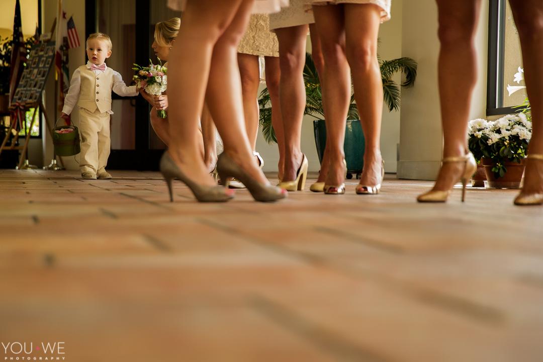 El Dorado_Wedding-14