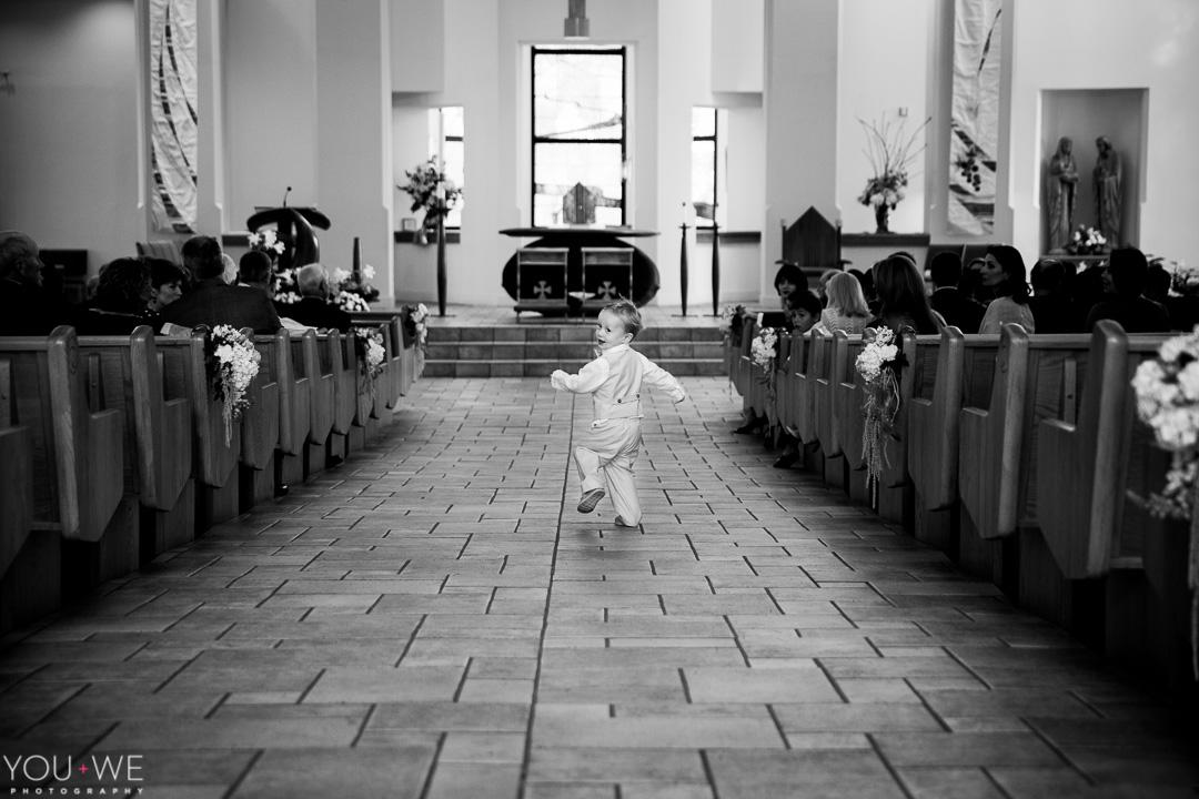 El Dorado_Wedding-15