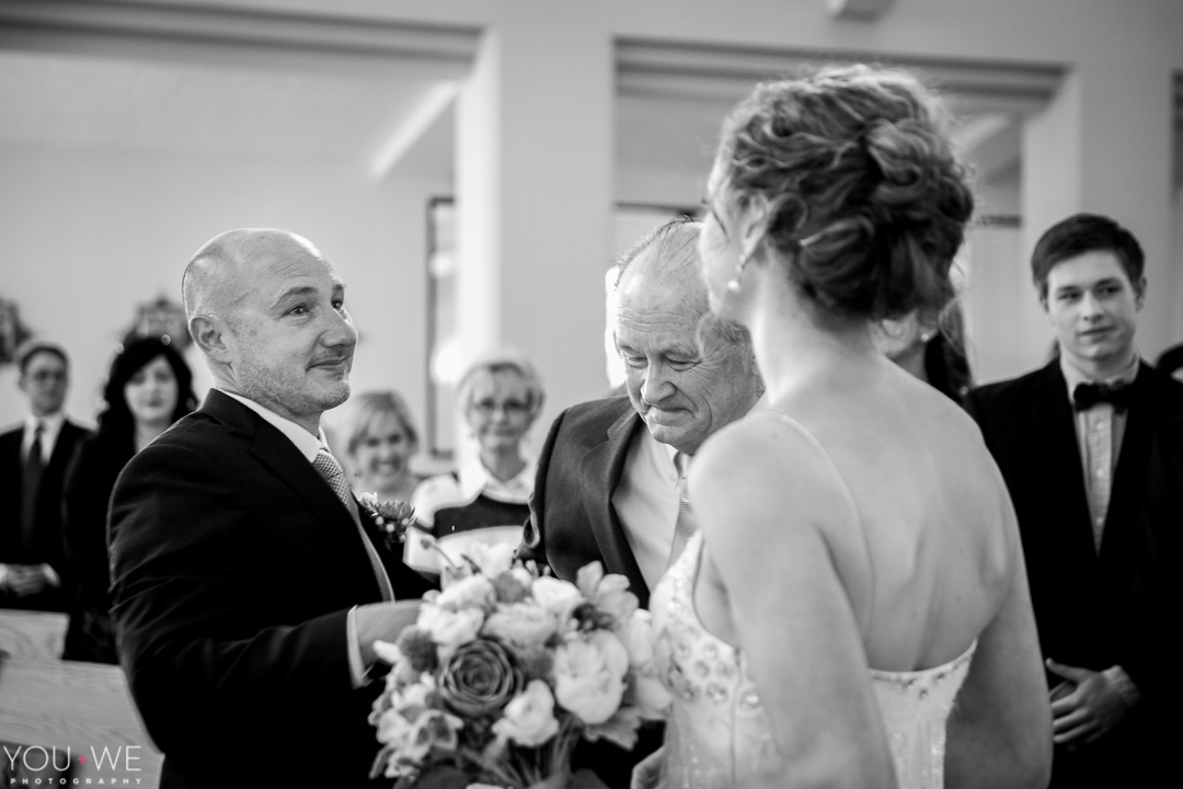 El Dorado_Wedding-17