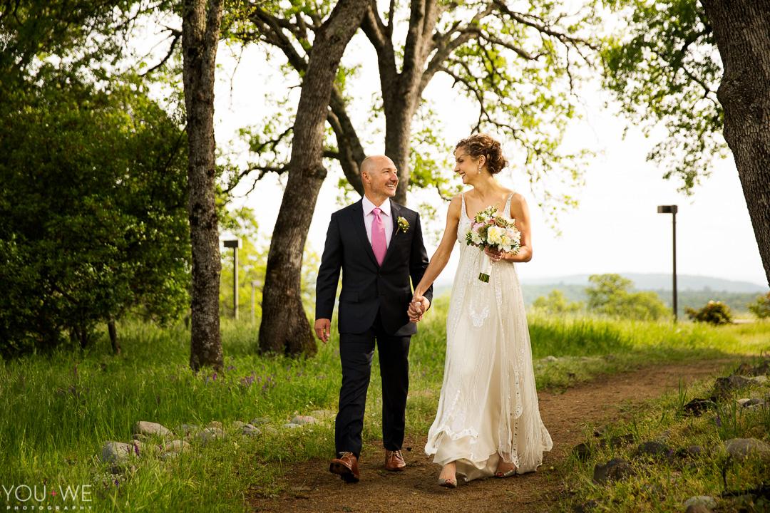El Dorado_Wedding-27