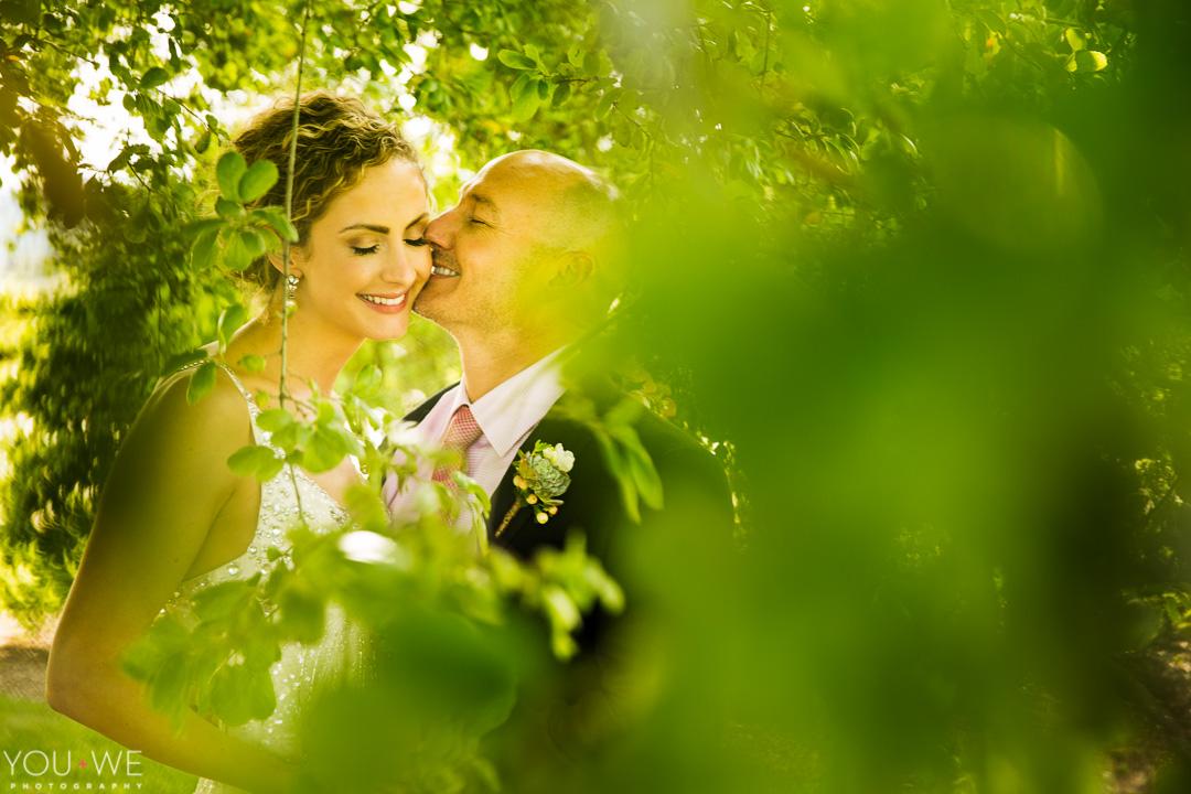 El Dorado_Wedding-28