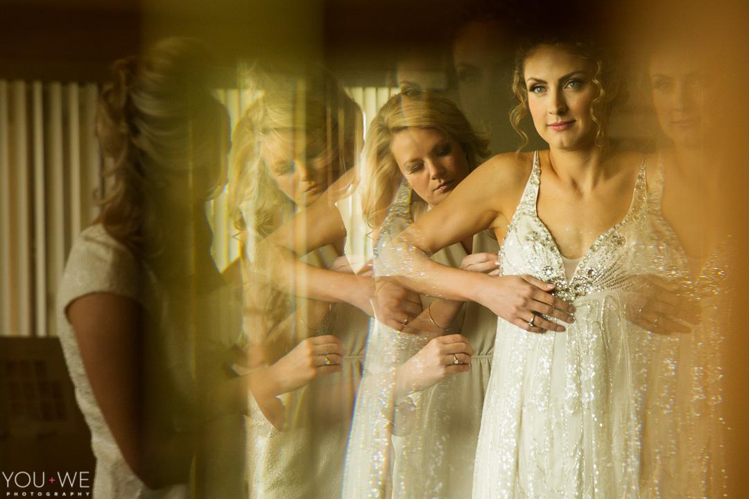 El Dorado_Wedding-8