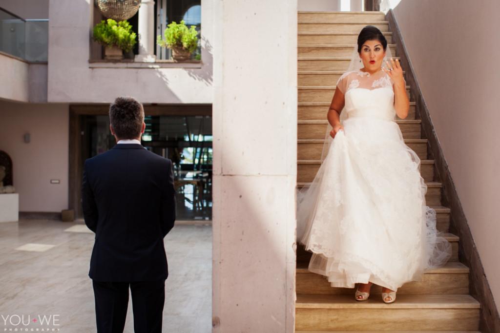 0124-Shabnam-Sylvester-Bodrum-Turkey-Wedding