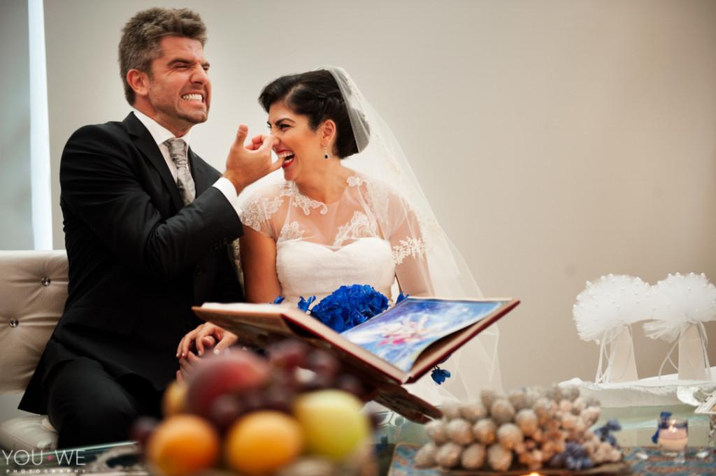 0132-Shabnam-Sylvester-Bodrum-Turkey-Wedding
