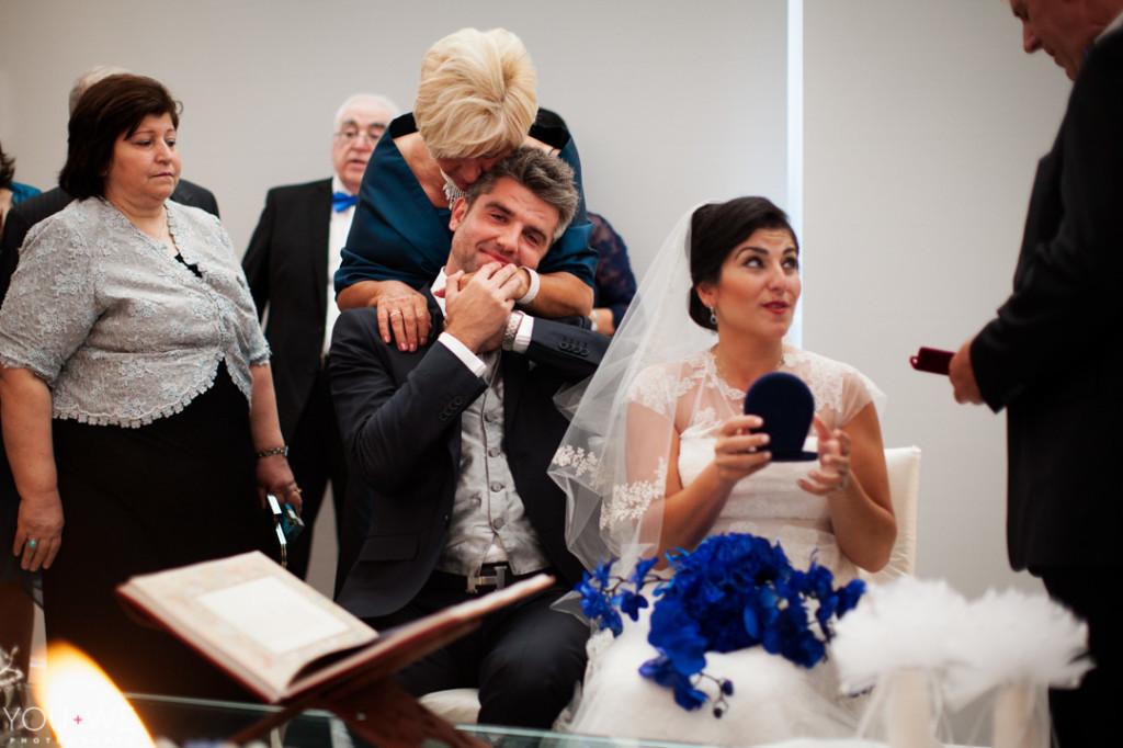 0134-Shabnam-Sylvester-Bodrum-Turkey-Wedding