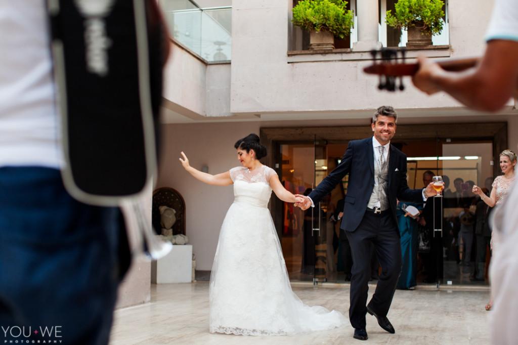 0137-Shabnam-Sylvester-Bodrum-Turkey-Wedding