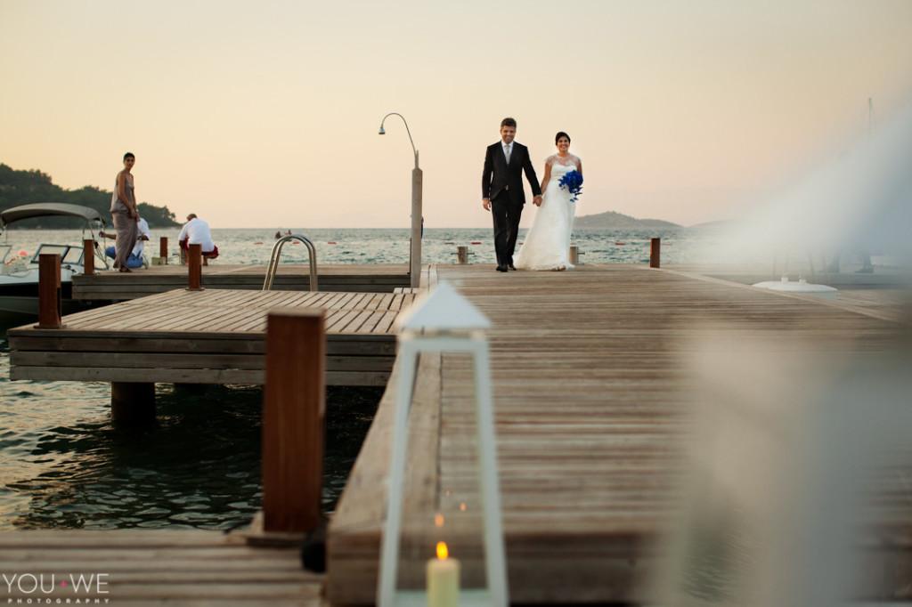 0145-Shabnam-Sylvester-Bodrum-Turkey-Wedding