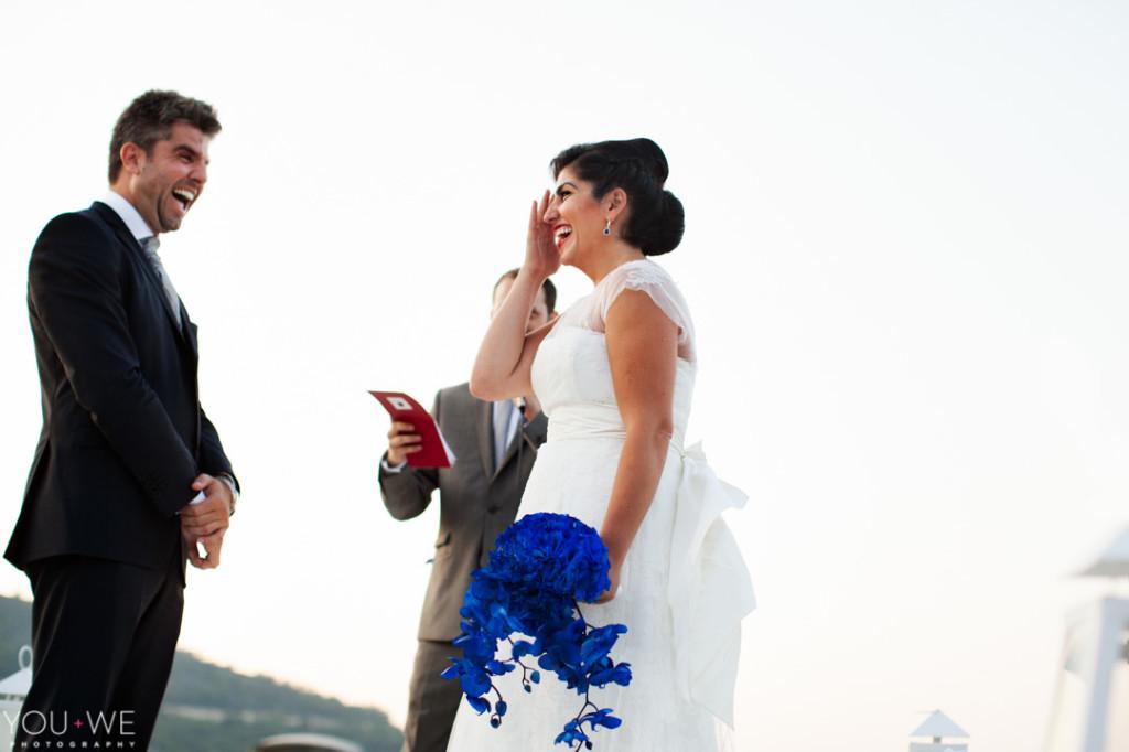 0147-Shabnam-Sylvester-Bodrum-Turkey-Wedding