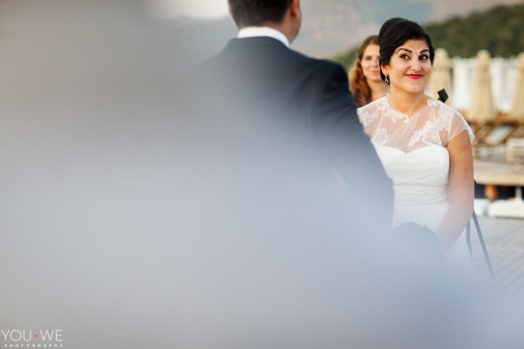 0148-Shabnam-Sylvester-Bodrum-Turkey-Wedding