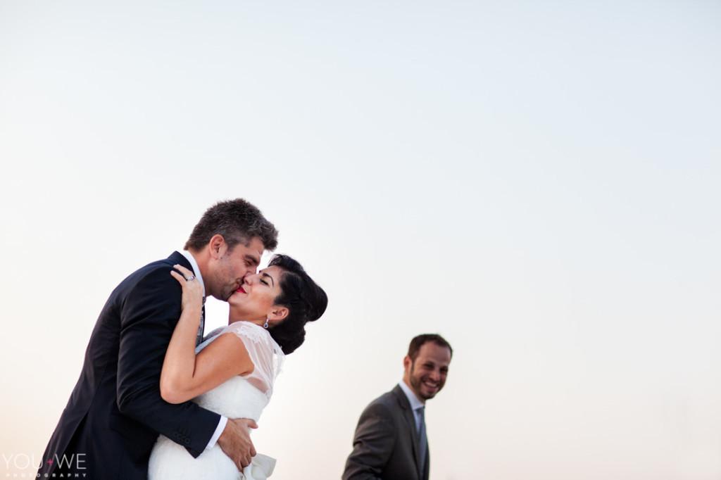 0151-Shabnam-Sylvester-Bodrum-Turkey-Wedding