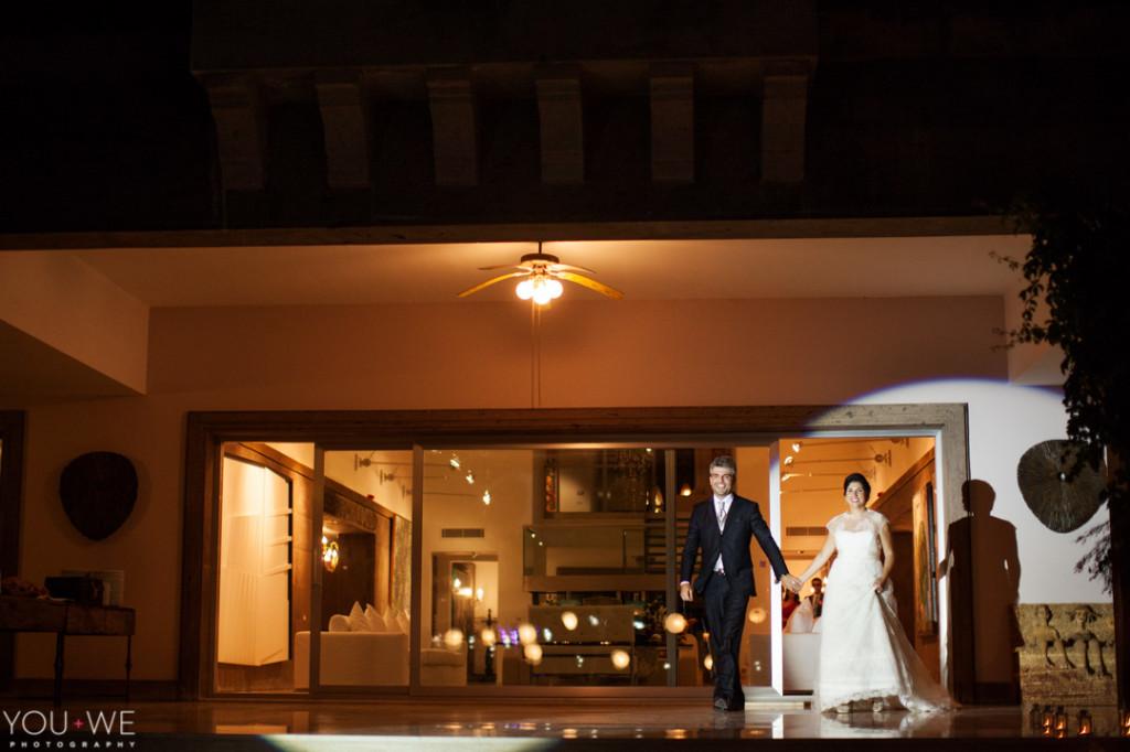0156-Shabnam-Sylvester-Bodrum-Turkey-Wedding