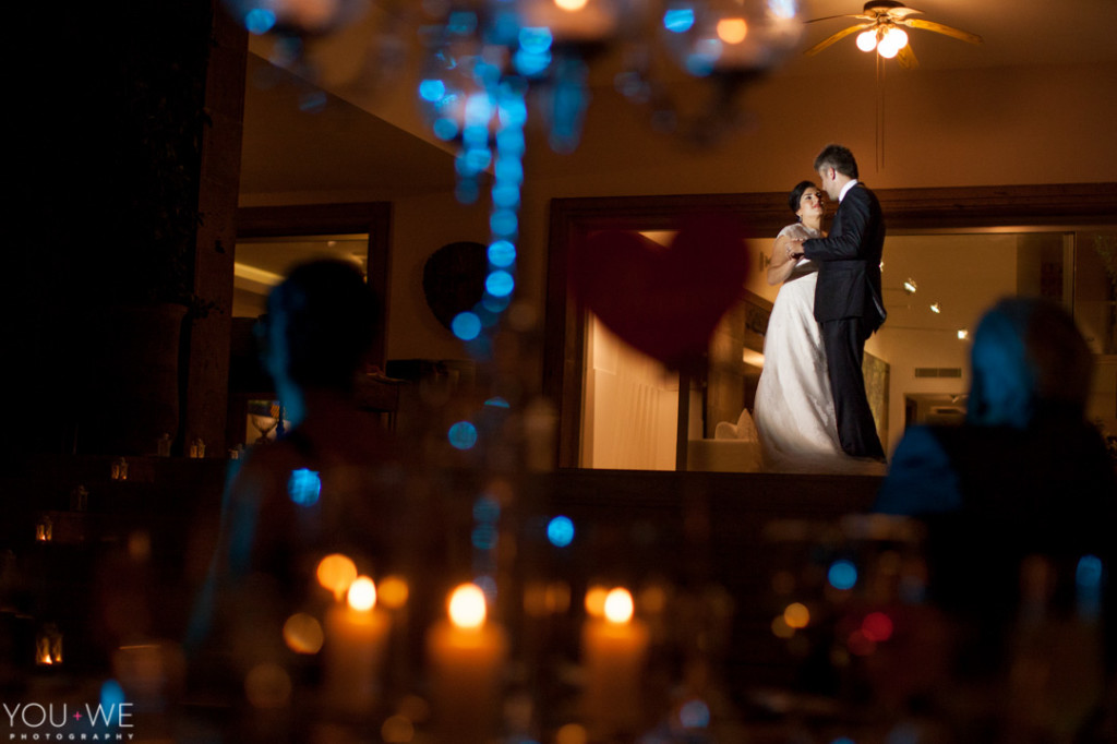 0157-Shabnam-Sylvester-Bodrum-Turkey-Wedding