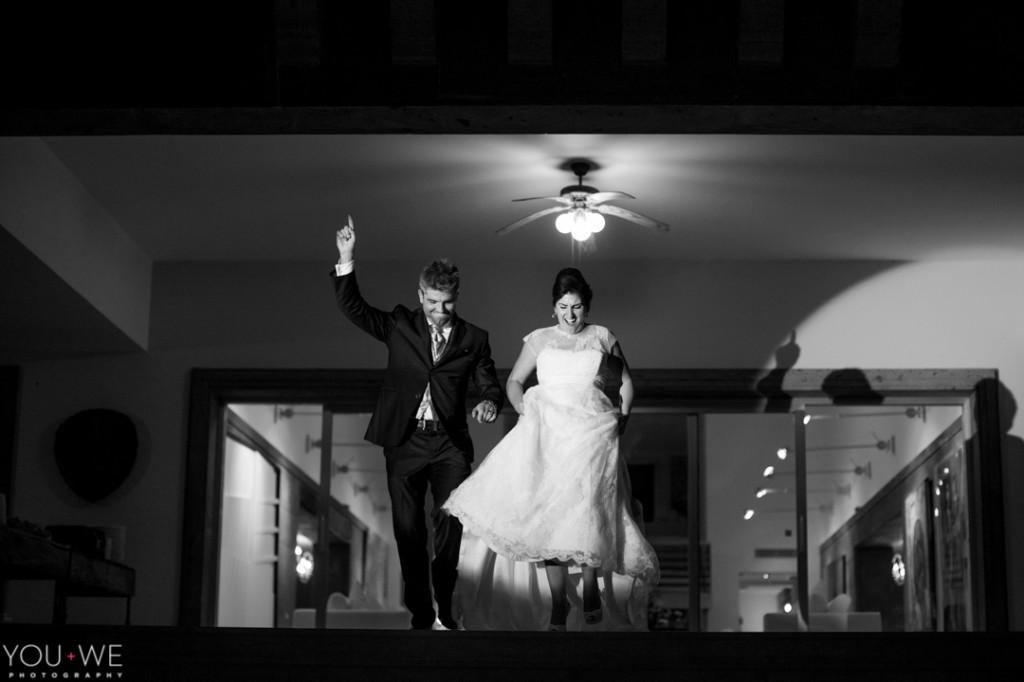 0158-Shabnam-Sylvester-Bodrum-Turkey-Wedding