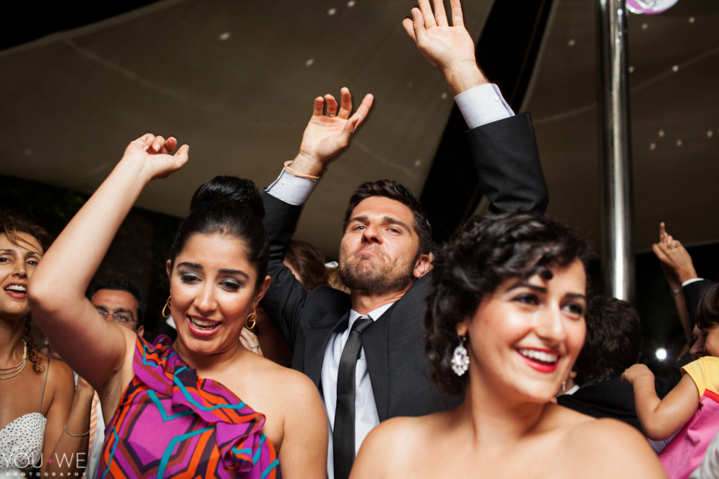 0160-Shabnam-Sylvester-Bodrum-Turkey-Wedding