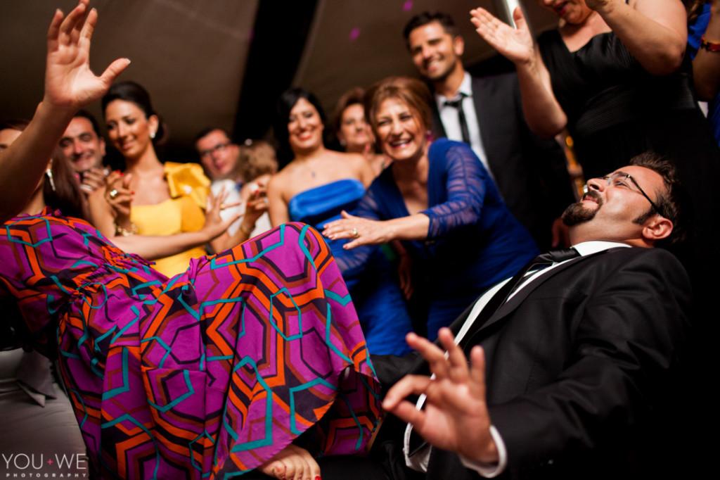 0164-Shabnam-Sylvester-Bodrum-Turkey-Wedding