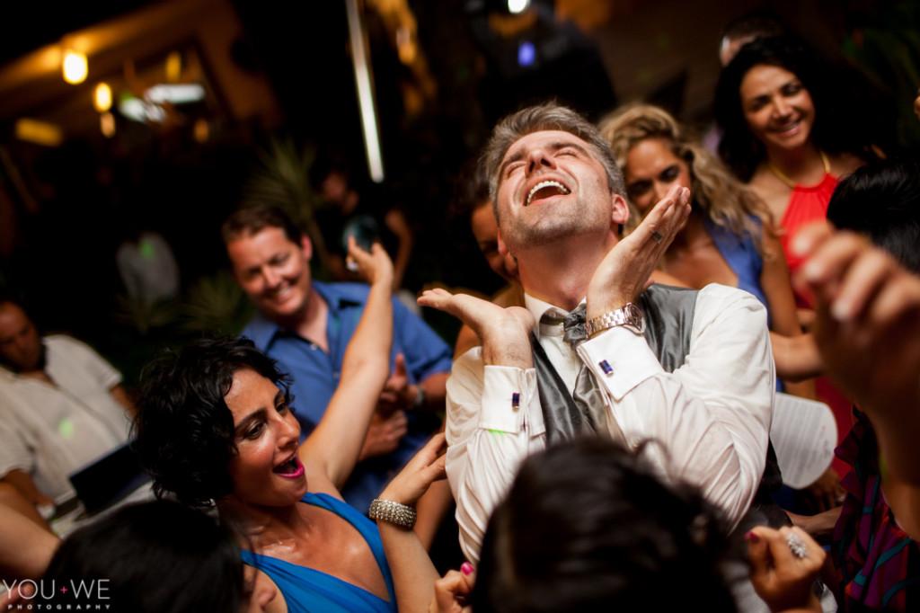 0166-Shabnam-Sylvester-Bodrum-Turkey-Wedding