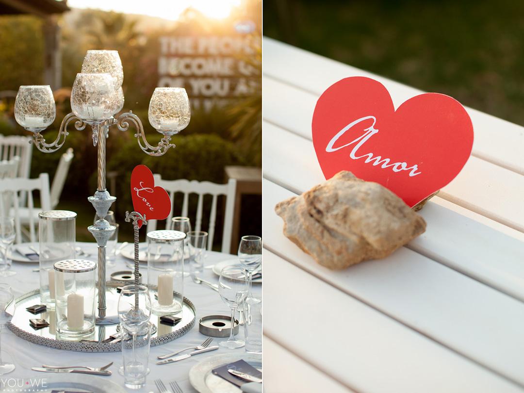 turkey-wedding-26