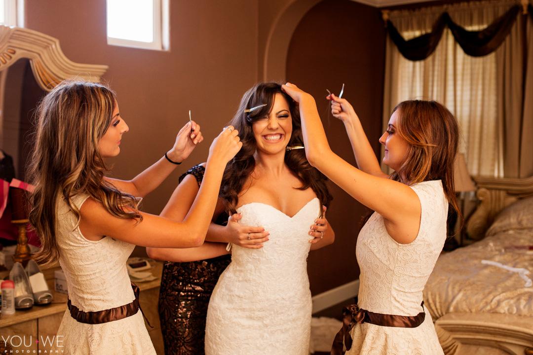 wedding-fresno-10