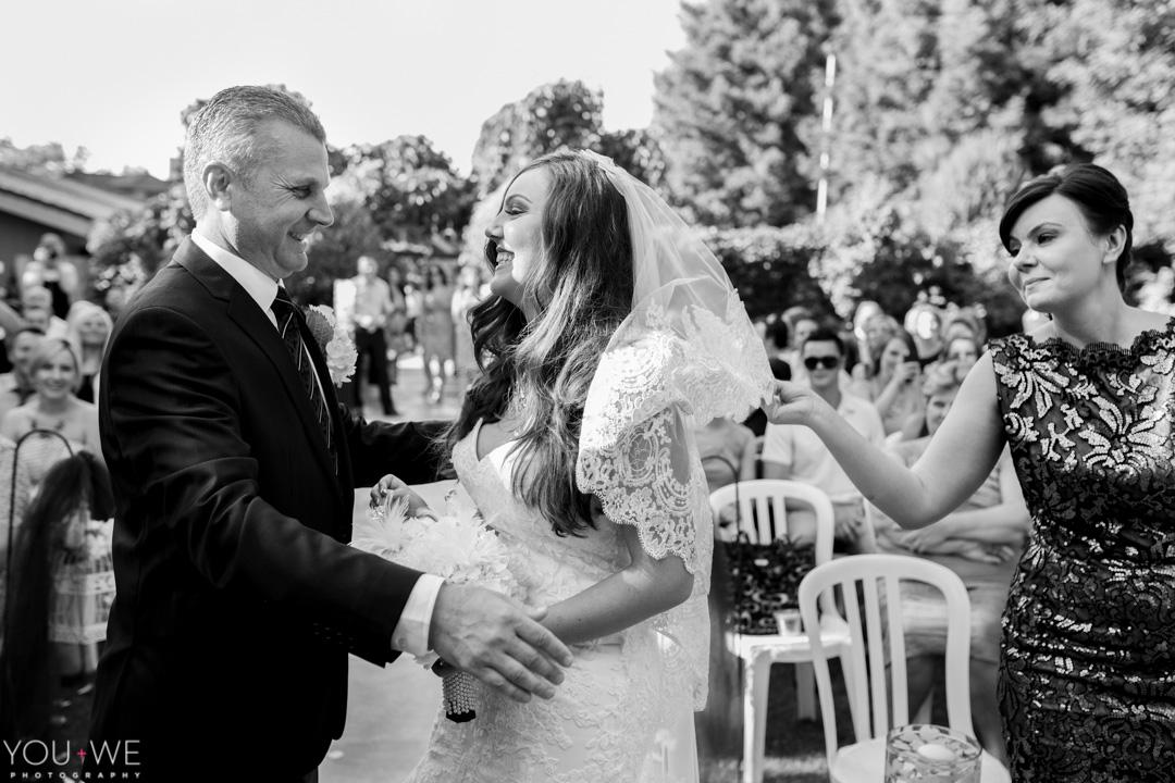 wedding-fresno-20