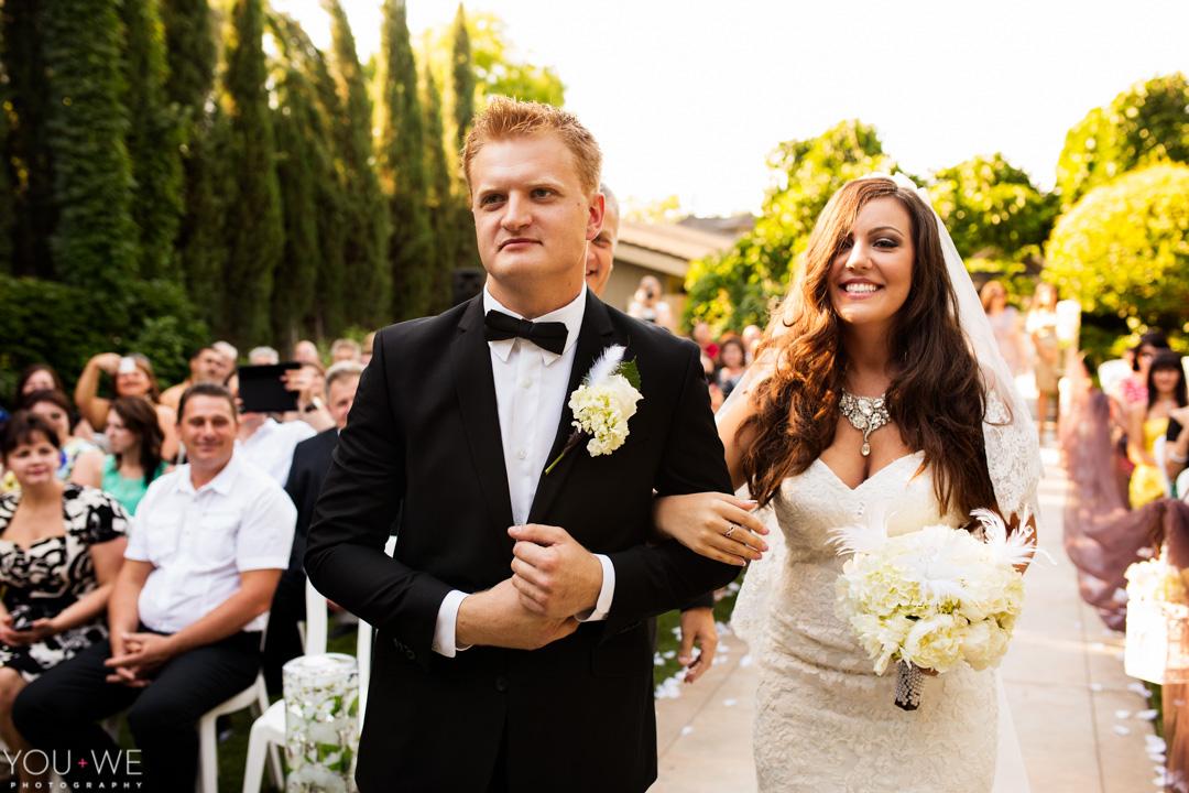 wedding-fresno-21