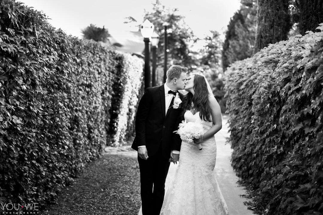 wedding-fresno-28