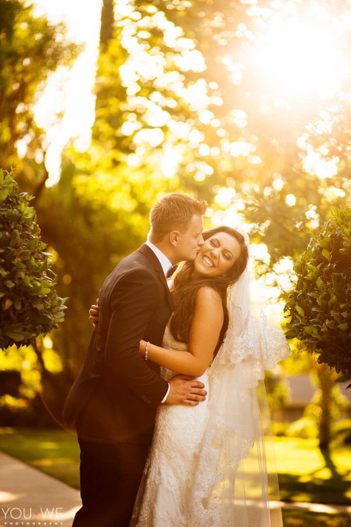 wedding-fresno-29