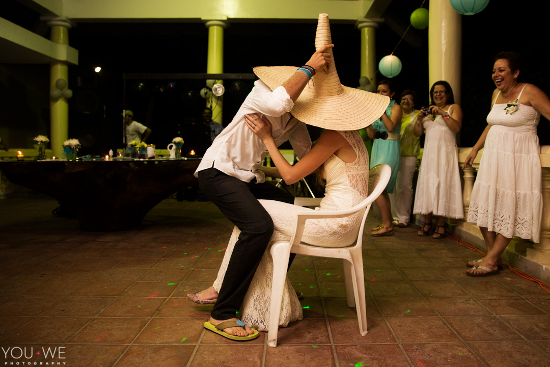 elena-josh-el-salvador-wedding-23
