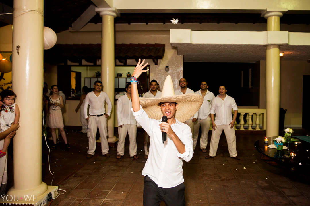 elena-josh-el-salvador-wedding-24