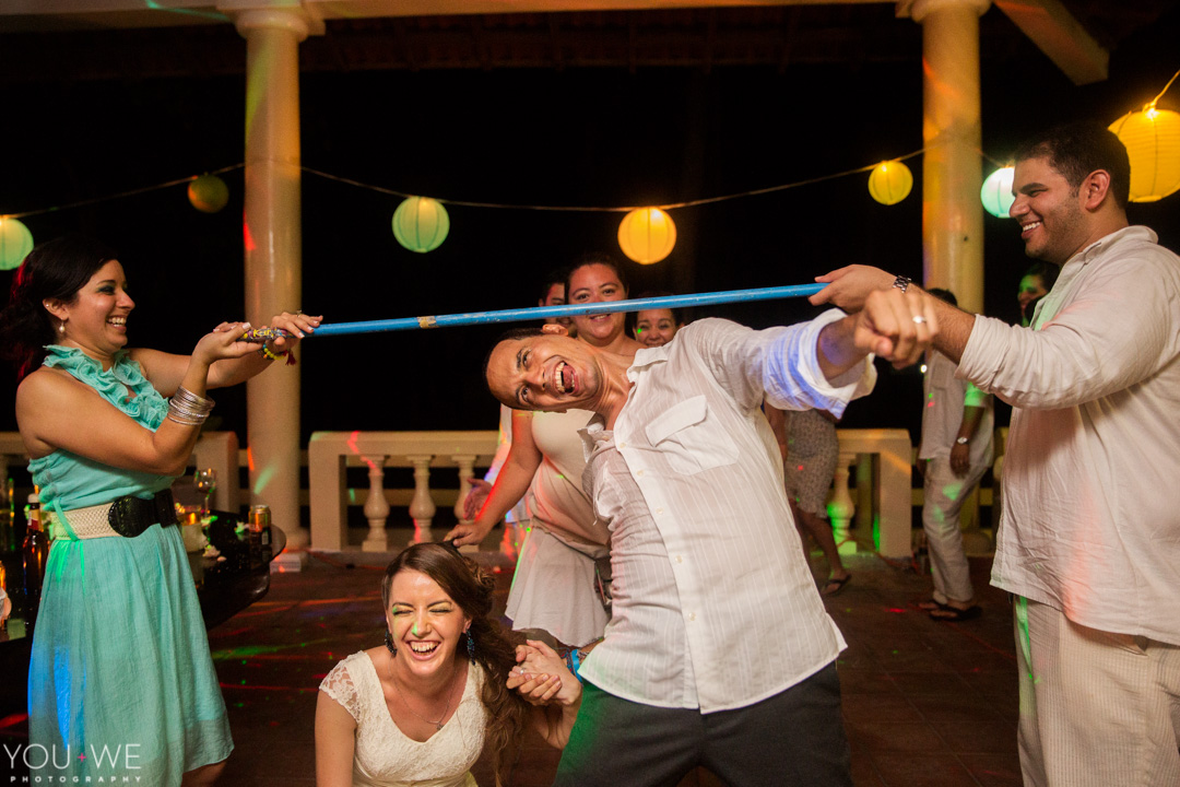 elena-josh-el-salvador-wedding-27