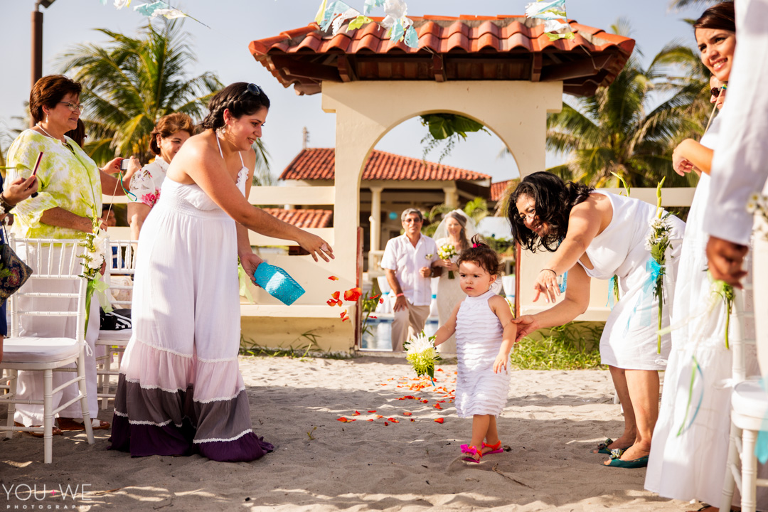 elena-josh-el-salvador-wedding-3