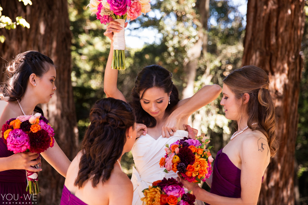 karla_peter_wedding_santa_cruz-10