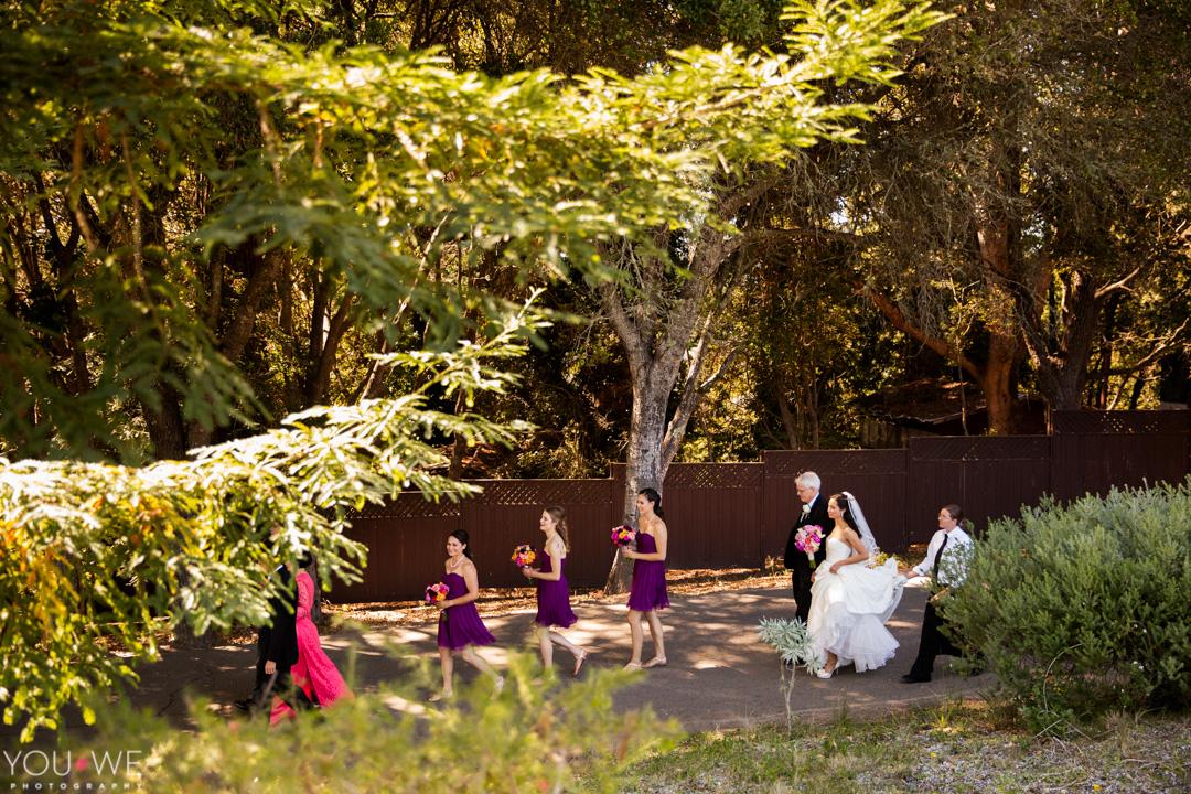 karla_peter_wedding_santa_cruz-11