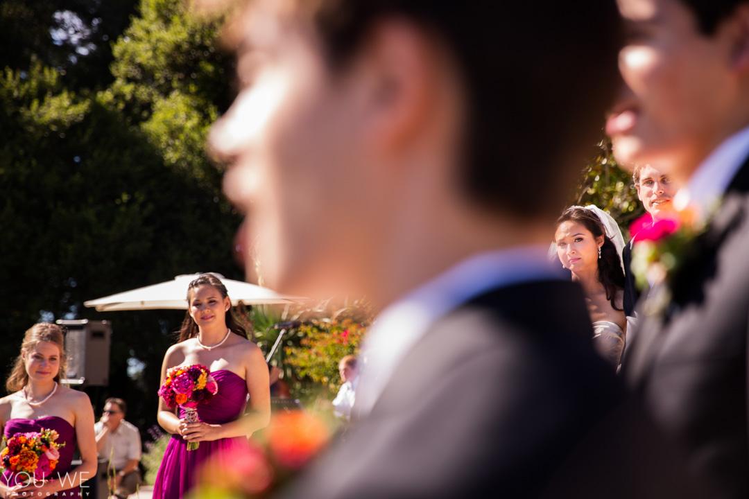 karla_peter_wedding_santa_cruz-12