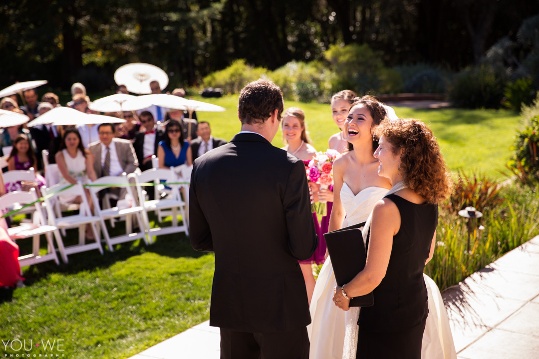 karla_peter_wedding_santa_cruz-16