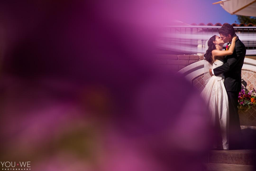 karla_peter_wedding_santa_cruz-17