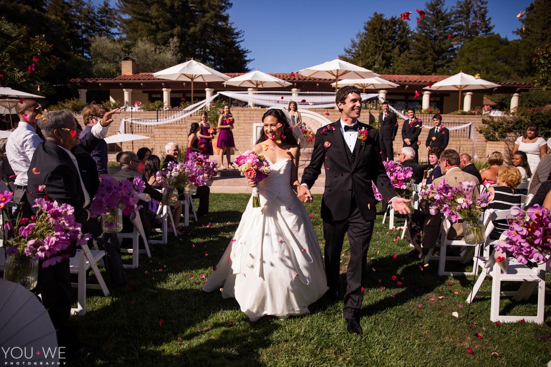 karla_peter_wedding_santa_cruz-18