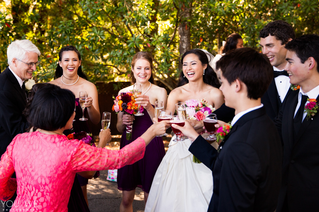karla_peter_wedding_santa_cruz-19