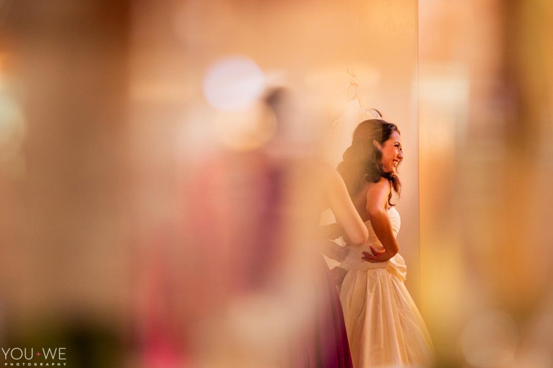 karla_peter_wedding_santa_cruz-2
