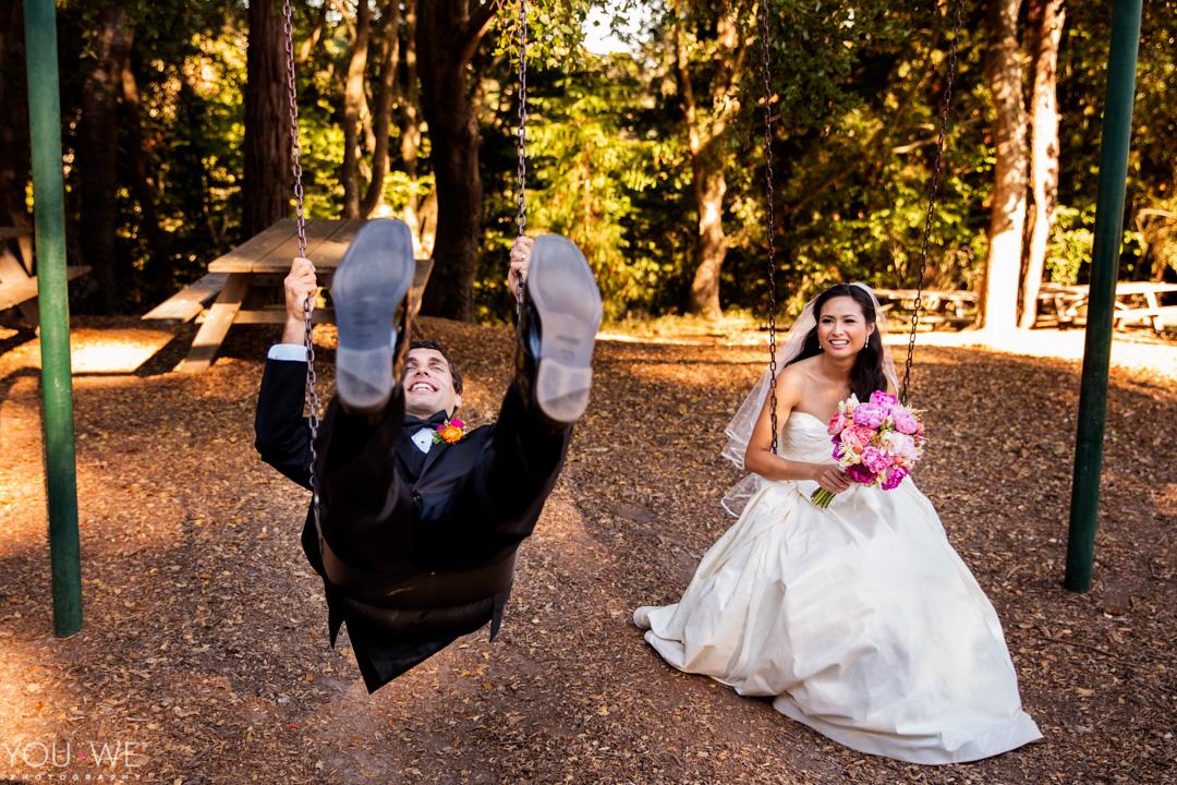 karla_peter_wedding_santa_cruz-23
