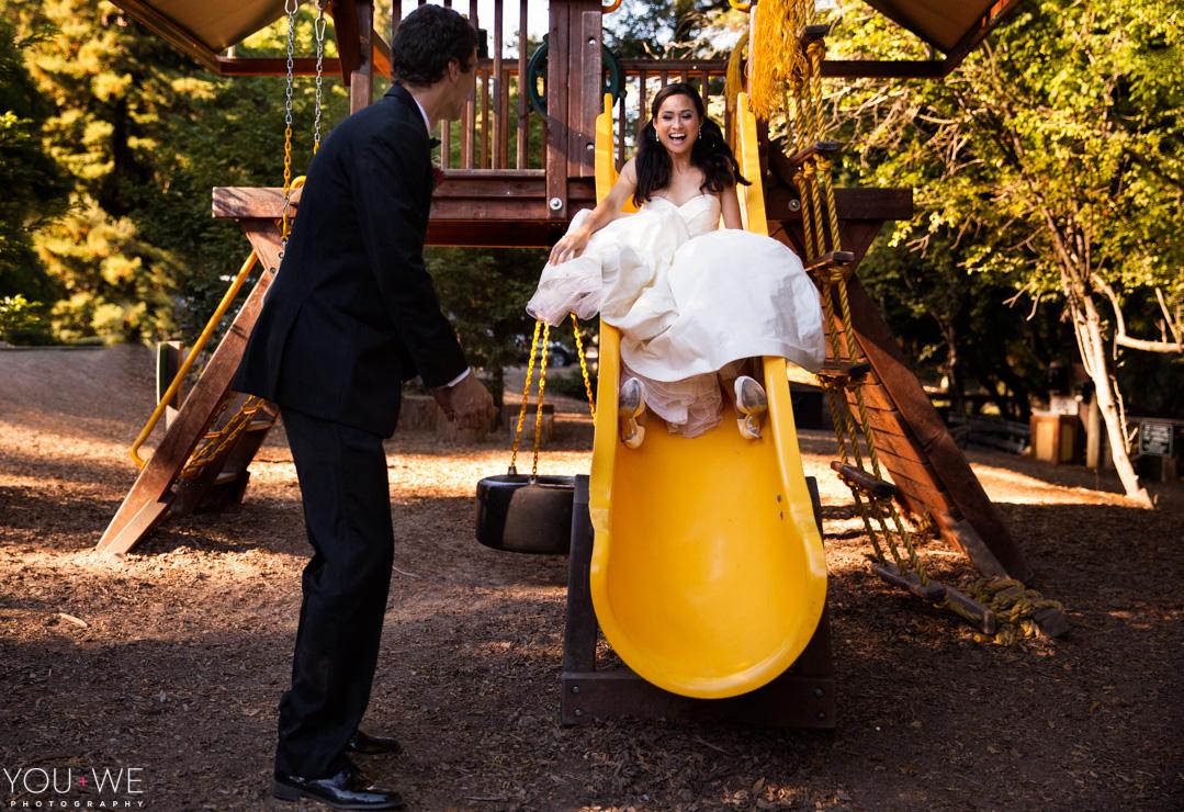 karla_peter_wedding_santa_cruz-25