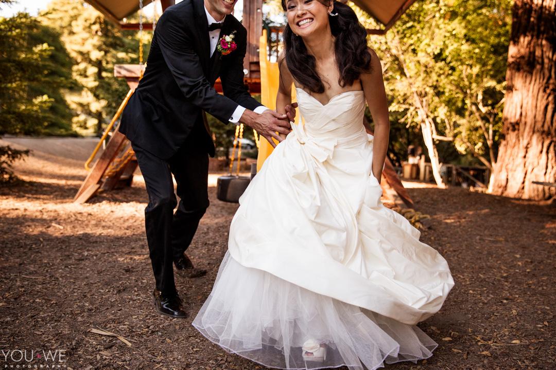 karla_peter_wedding_santa_cruz-26