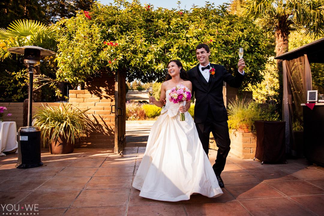 karla_peter_wedding_santa_cruz-27