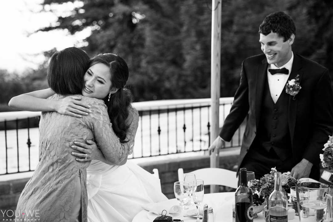 karla_peter_wedding_santa_cruz-28