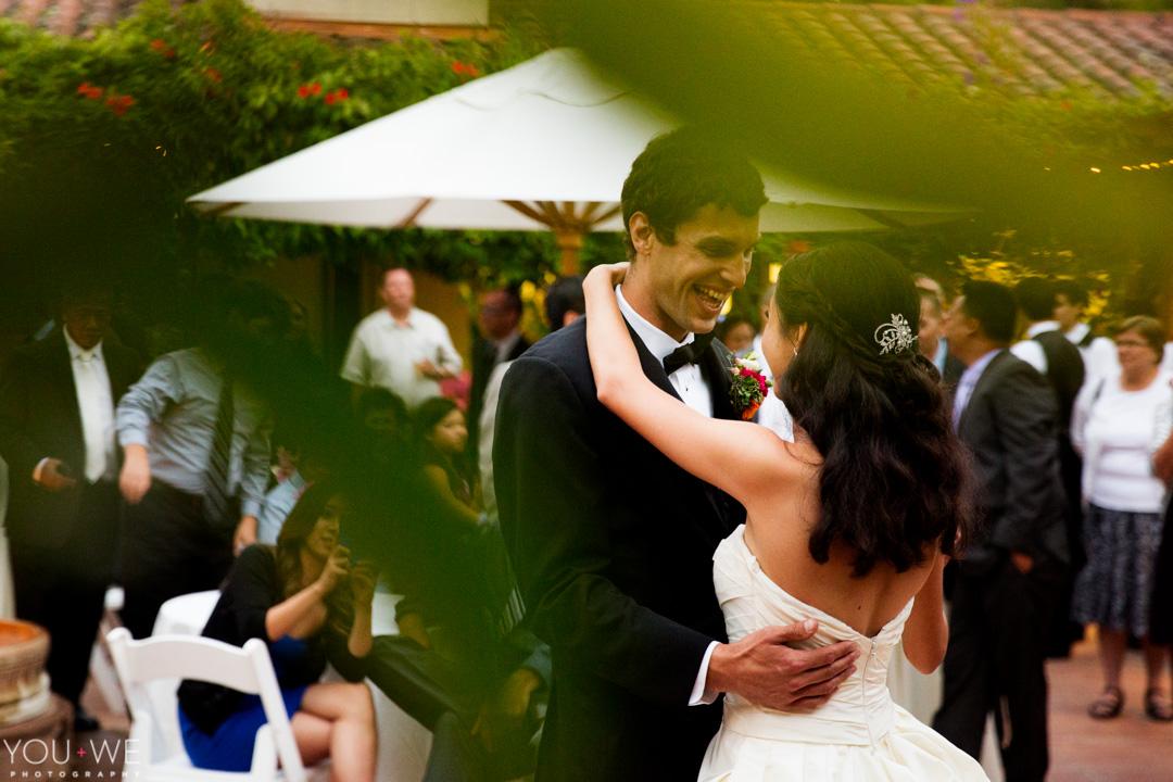 karla_peter_wedding_santa_cruz-31