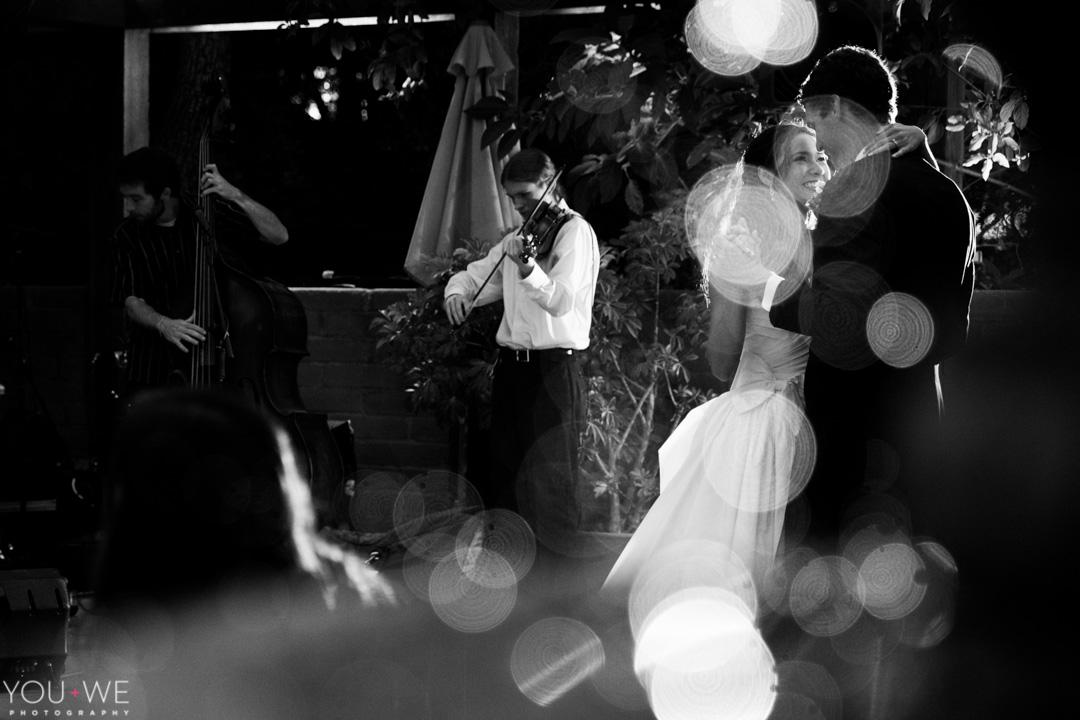 karla_peter_wedding_santa_cruz-32