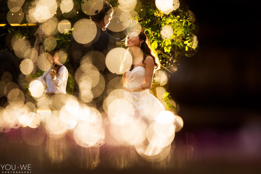 karla_peter_wedding_santa_cruz-33